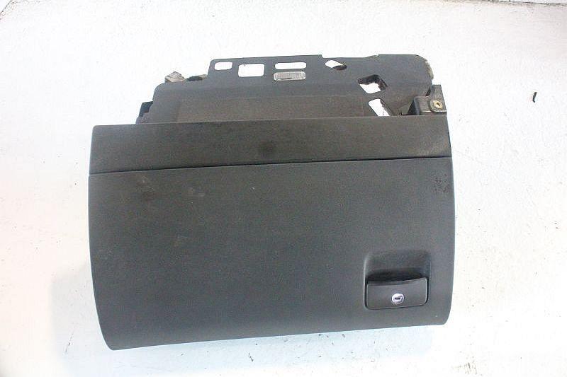 Handschuhfach Deckel Ablagefach KombiAUDI A6 (4F2, C6) 2.7 TDI