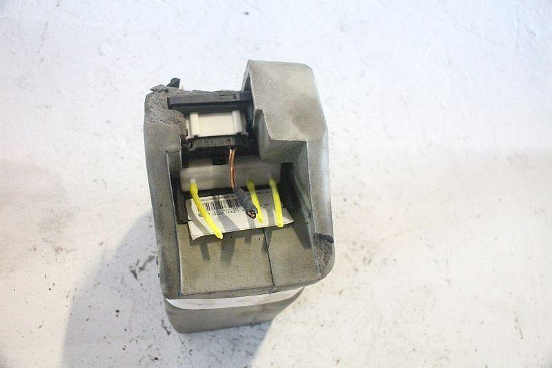 Zentralverriegelungspumpe ZV PumpeMERCEDES-BENZ A-KLASSE (W168) A 140