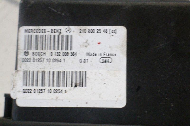 Kraftstoffpumpe Benzinpumpe DieselpumpeAUDI A3 (8P1) 2.0 TDI